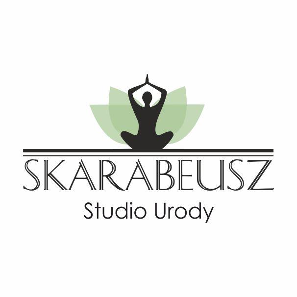 SKARABEUSZ STUDIO ZDROWIA I URODY